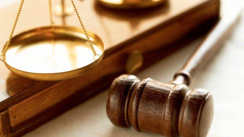 Защита от субсидиарной ответственности в процедуре банкротства